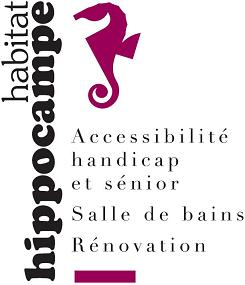 Accessibilite handicap et senior BIICHLE Laurent